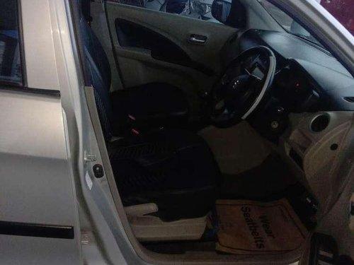 2015 Maruti Suzuki Celerio VXI MT for sale in Guntur