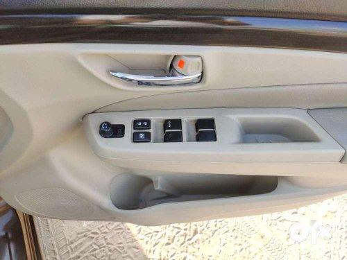 Used Maruti Suzuki Ciaz 2016 MT for sale in Ahmedabad