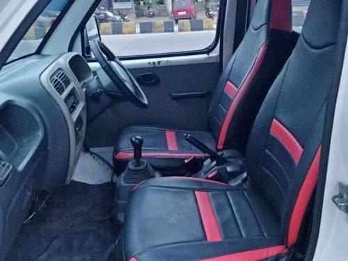 Used Maruti Suzuki Eeco 2013 MT for sale in Hyderabad