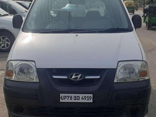 Used Hyundai Santro Xing GL, 2006 MT for sale in Kanpur