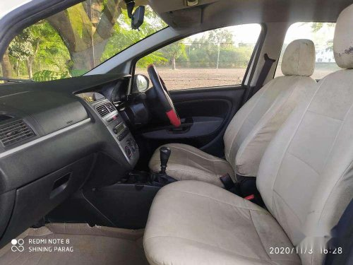 Used Fiat Punto 2012 MT for sale in Dewas