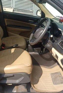 Used 2019 Honda Amaze MT for sale in Bangalore