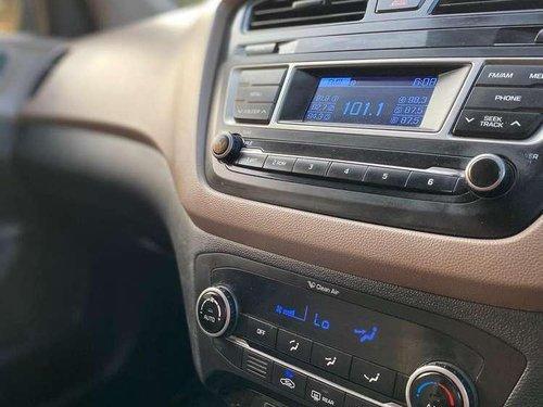 Used 2016 Hyundai Elite i20 MT for sale in Jalandhar
