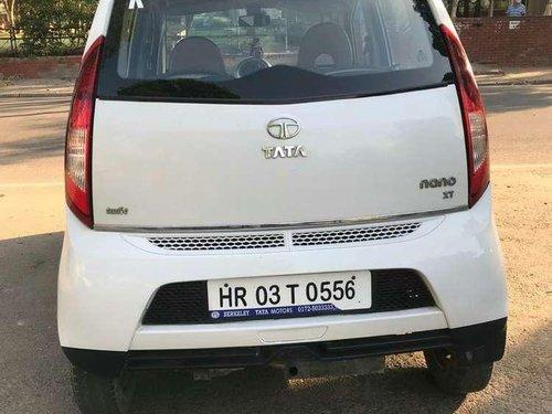 Used Tata Nano Twist XT 2015 MT for sale in Chandigarh
