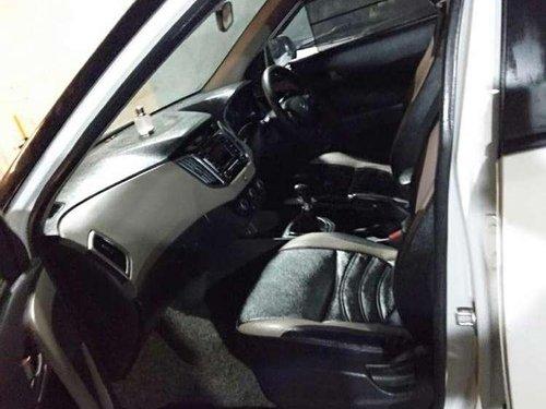Used 2016 Hyundai Creta MT for sale in Aliganj