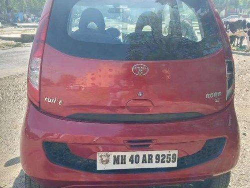Used Tata Nano 2016 MT for sale in Nagpur