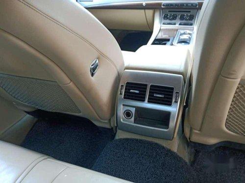 Used Jaguar XF 2.2 2014 AT for sale in Kolkata
