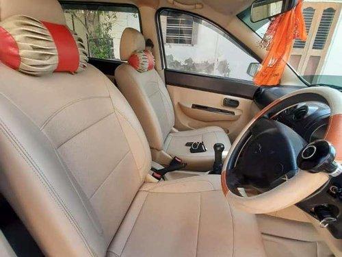 Used 2015 Chevrolet Enjoy MT for sale in Rajkot