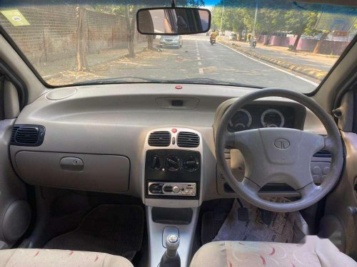 Used 2010 Tata Indica Vista MT for sale in Ahmedabad