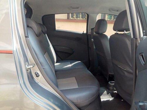 Used Chevrolet Beat 2013 MT for sale in Kolkata