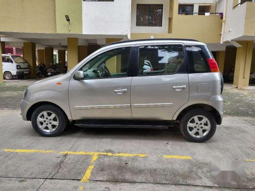 Used 2012 Mahindra Quanto C8 MT for sale in Pune