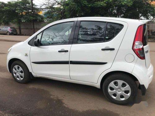 Used Maruti Suzuki Ritz 2012 MT for sale in Sangli