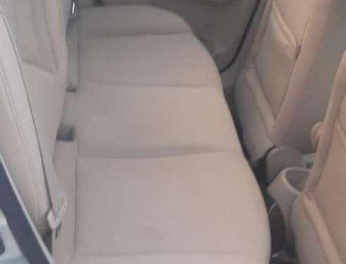 Used 2008 Hyundai Verna MT for sale in Mumbai
