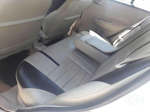 Used 2017 Maruti Suzuki Swift Dzire MT for sale in Kochi