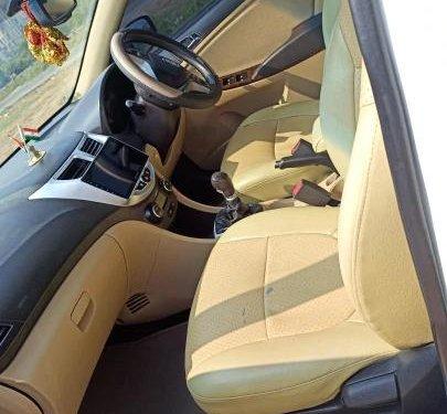 2012 Hyundai Verna 1.6 SX MT for sale in Ahmedabad