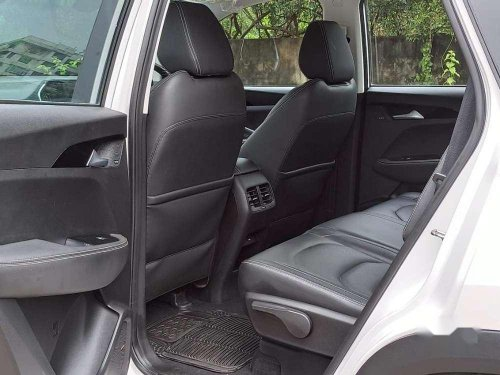 Used MG Hector 2020 AT for sale in Mumbai