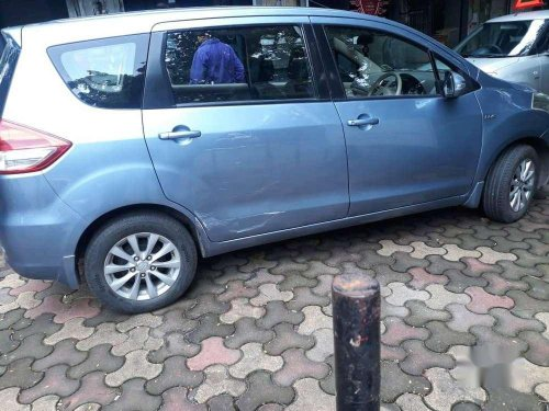 Used Maruti Suzuki Ertiga 2012 MT for sale in Mumbai-1