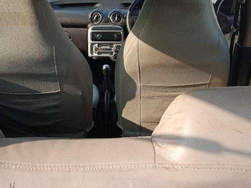 Used Hyundai Santro Xing 2012 MT for sale in Vadodara