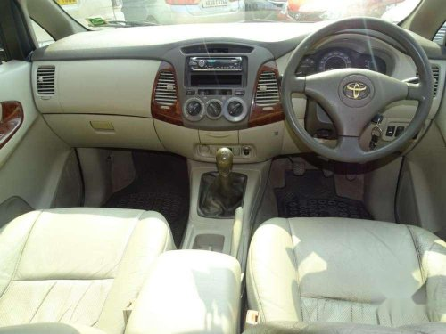 Used 2009 Toyota Innova MT for sale in Kharagpur