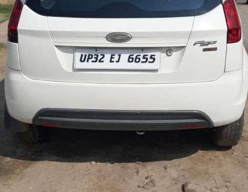 Used Ford Figo 2012 MT for sale in Lucknow