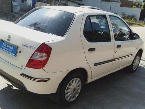 Used Tata Indigo eCS 2014 MT for sale in Indore