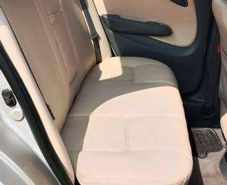 Used 2008 Honda City ZX MT for sale in Ahmedabad