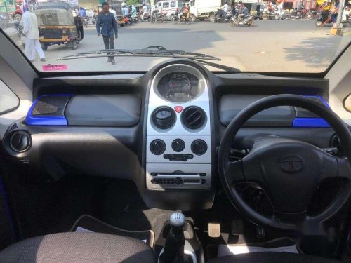 Used 2014 Tata Nano MT for sale in Nagpur