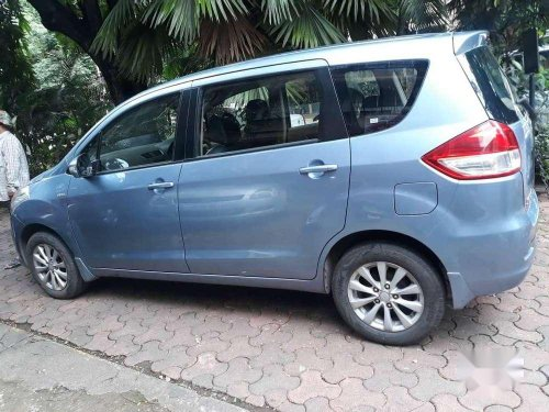 Used Maruti Suzuki Ertiga 2012 MT for sale in Mumbai-2