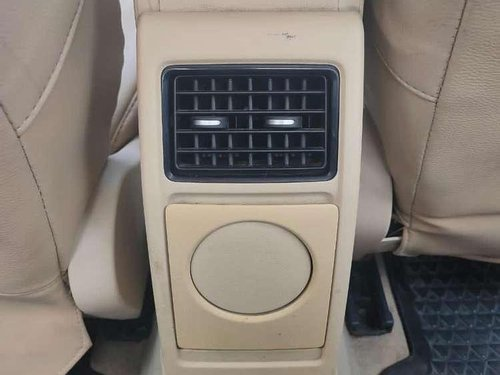 Used 2012 Volkswagen Vento MT for sale in Nashik