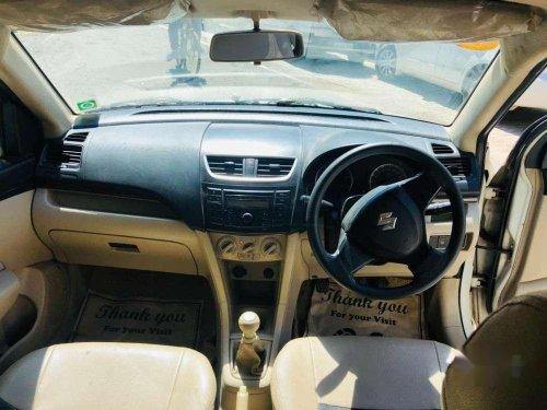 Maruti Suzuki Swift Dzire VDI, 2014 MT for sale in Varanasi