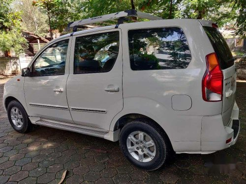 Used 2009 Mahindra Xylo MT for sale in Pune-7
