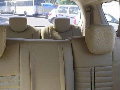2017 Maruti Suzuki Ertiga VDI AT for sale in Surat