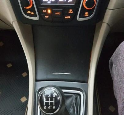 Used Maruti Suzuki Ciaz ZDi Plus SHVS 2017 MT for sale in Mumbai