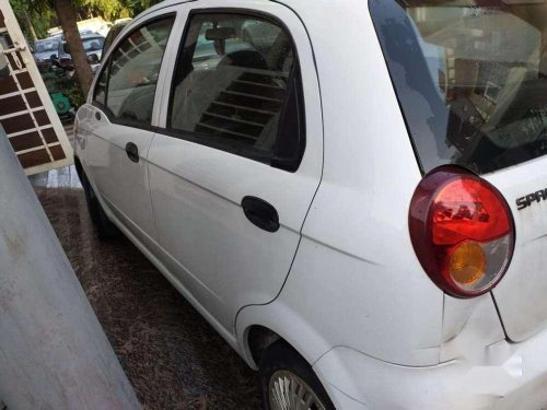 Used Chevrolet Spark 2010 MT for sale in Meerut