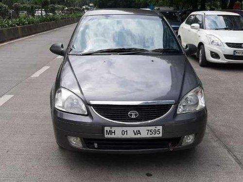 Used 2006 Tata Indica V2 MT for sale in Mumbai