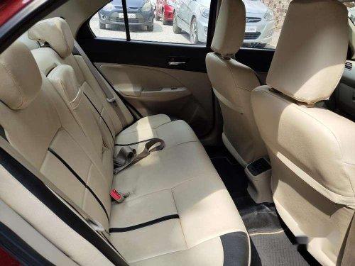 Used Maruti Suzuki Dzire VXI, 2018, AT for sale in Hyderabad