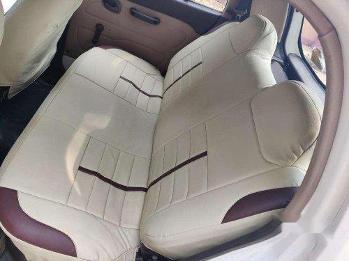 Hyundai Santro Xing GL Plus 2011 MT for sale in Guwahati