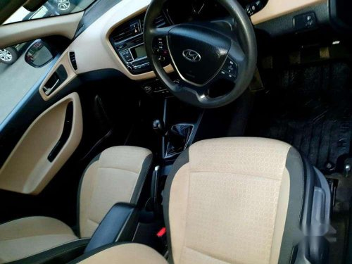 Used Hyundai Elite i20 2017 MT for sale in Kolkata