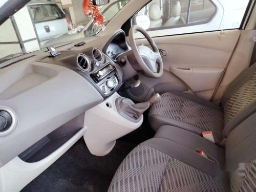 Used Datsun GO 2016 MT for sale in Chandigarh