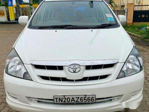 Toyota Innova 2005 MT for sale in Chennai