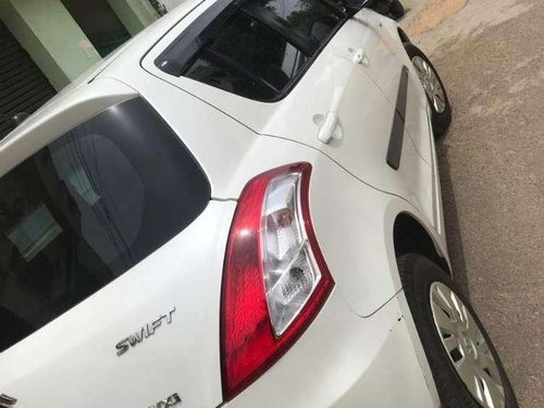 Maruti Suzuki Swift VXi, 2014, MT for sale in Tiruppur-4