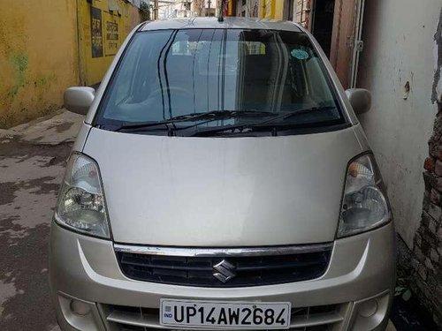 Used 2009 Maruti Suzuki Zen Estilo MT for sale in Bareilly