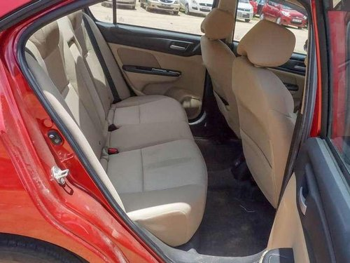 Used Honda Amaze 2019 AT for sale in Hyderabad