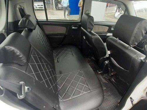 Used 2015 Maruti Suzuki Wagon R MT for sale in Thrissur