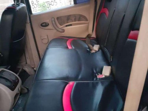 Used 2010 Mahindra Scorpio MT for sale in Karimnagar