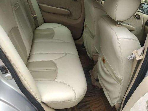 Used Honda City ZX GXi 2007 MT for sale in Hyderabad