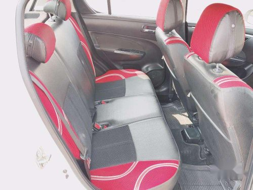 Used 2016 Maruti Suzuki Swift MT for sale in Vadodara