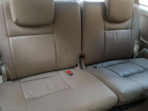 Used Toyota Fortuner 3.0 4x4, 2013, MT for sale in Chandigarh
