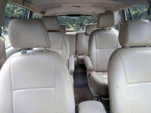 Used 2014 Toyota Innova MT for sale in Visakhapatnam