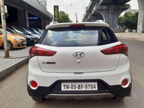 2016 Hyundai i20 Active 1.2 S MT for sale in Chennai